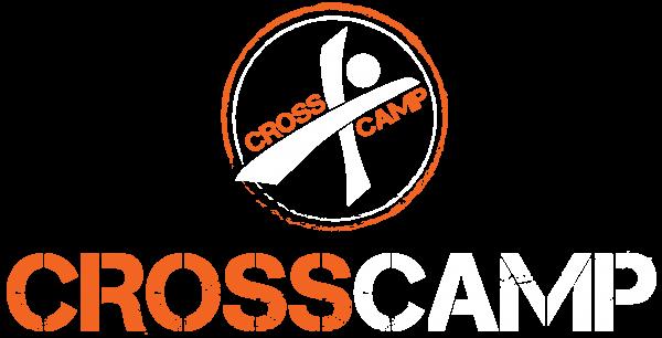 CrossCamp